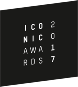 csm_Iconic_Awards_Logo_2017_web_fe035eb8e7
